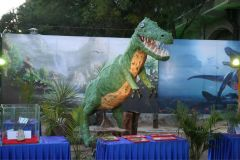 DINOSAUR-FOSSIL-PARK-ROUND-SQUARE-INTERNATIONAL-CONFERENCE-RSIC-2019-EMERALD-HEIGHTS-SCHOOL-INDORE-INDIA-1