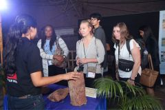 DINOSAUR-FOSSIL-PARK-ROUND-SQUARE-INTERNATIONAL-CONFERENCE-RSIC-2019-EMERALD-HEIGHTS-SCHOOL-INDORE-INDIA-9