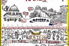 DOODLE-DAY-3-ROUND-SQUARE-INTERNATIONAL-CONFERENCE-RSIC-2019-EMERALD-HEIGHTS-SCHOOL-INDORE-INDIA