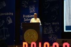 KAILASH-SATYARTHI-ROUND-SQUARE-INTERNATIONAL-CONFERENCE-RSIC-2019-EMERALD-HEIGHTS-SCHOOL-INDORE-INDIA-5