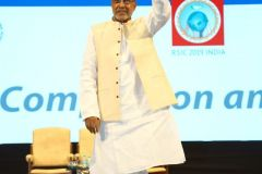 KAILASH-SATYARTHI-ROUND-SQUARE-INTERNATIONAL-CONFERENCE-RSIC-2019-EMERALD-HEIGHTS-SCHOOL-INDORE-INDIA-6