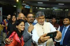 KAILASH-SATYARTHI-ROUND-SQUARE-INTERNATIONAL-CONFERENCE-RSIC-2019-EMERALD-HEIGHTS-SCHOOL-INDORE-INDIA