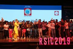 MADAME-KIRAN-GANDHI-ROUND-SQUARE-INTERNATIONAL-CONFERENCE-RSIC-2019-EMERALD-HEIGHTS-SCHOOL-INDORE-INDIA-7
