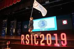 ROUND-SQUARE-INTERNATIONAL-CONFERENCE-RSIC-2019-EMERALD-HEIGHTS-SCHOOL-INDORE-INDIA-125