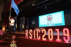 ROUND-SQUARE-INTERNATIONAL-CONFERENCE-RSIC-2019-EMERALD-HEIGHTS-SCHOOL-INDORE-INDIA-126