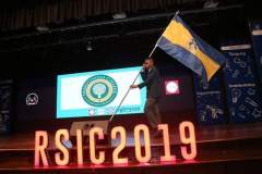 ROUND-SQUARE-INTERNATIONAL-CONFERENCE-RSIC-2019-EMERALD-HEIGHTS-SCHOOL-INDORE-INDIA-127