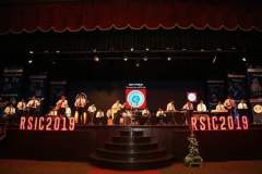 ROUND-SQUARE-INTERNATIONAL-CONFERENCE-RSIC-2019-EMERALD-HEIGHTS-SCHOOL-INDORE-INDIA-166