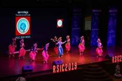 ROUND-SQUARE-INTERNATIONAL-CONFERENCE-RSIC-2019-EMERALD-HEIGHTS-SCHOOL-INDORE-INDIA-167