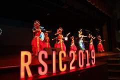 ROUND-SQUARE-INTERNATIONAL-CONFERENCE-RSIC-2019-EMERALD-HEIGHTS-SCHOOL-INDORE-INDIA-30