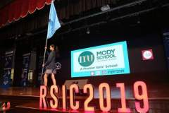ROUND-SQUARE-INTERNATIONAL-CONFERENCE-RSIC-2019-EMERALD-HEIGHTS-SCHOOL-INDORE-INDIA-34