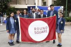ROUND-SQUARE-INTERNATIONAL-CONFERENCE-RSIC-2019-EMERALD-HEIGHTS-SCHOOL-INDORE-INDIA-40