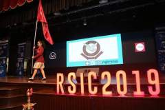 ROUND-SQUARE-INTERNATIONAL-CONFERENCE-RSIC-2019-EMERALD-HEIGHTS-SCHOOL-INDORE-INDIA-52