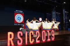 ROUND-SQUARE-INTERNATIONAL-CONFERENCE-RSIC-2019-EMERALD-HEIGHTS-SCHOOL-INDORE-INDIA-65