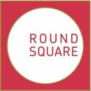 Emerald Heights School Round Square