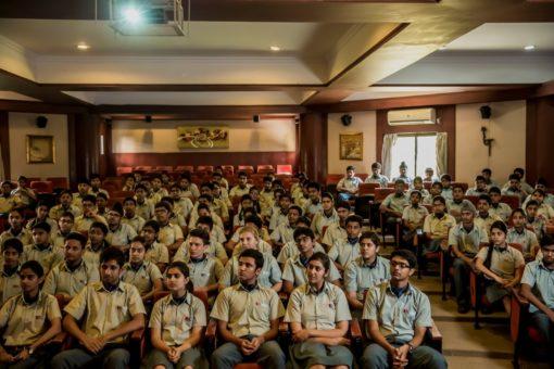 Emerald Heights International School Indore-Best School Infrastructure-03