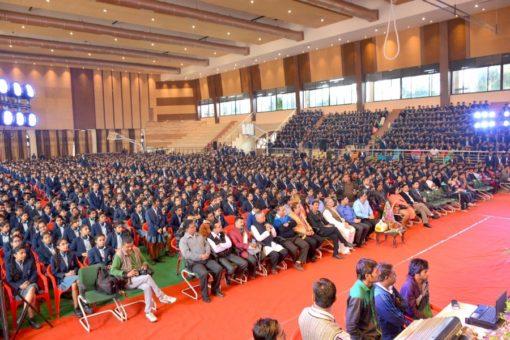 Emerald Heights School Indore-Best Academic Infrastructure-01