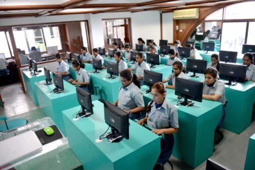 Emerald Heights School Indore-Best Academic Infrastructure-03