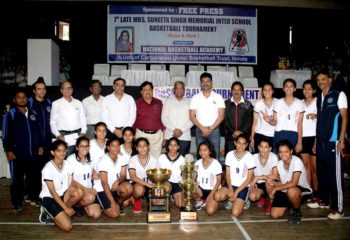 sunita mam basketball (1)