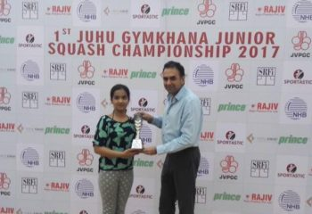 aasya patel squash emerald heights