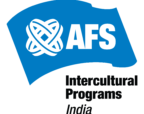 AFS INDIA EMERALD HEIGHTS SCHOOL