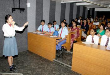 MUN WORKSHOP EMERALD HEIGHTS SCHOOL 3
