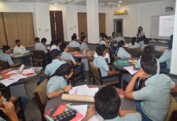 STARTUP EDGE WORKSHOP EMERALD HEIGHTS SCHOOL 5