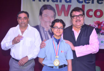 MANYA MISHRA CREATIVE WRITING PROSE SIS 2ND EMERALD HEIGHTS SCHOOL