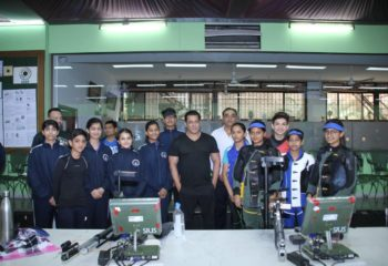 SALMAN KHAN EMERALD HEIGHTS SCHOOL 3