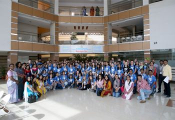 EYE CAMP ERMITAGE EMERALD HEIGHTS SCHOOL 23