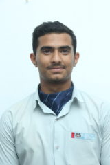 AVNISH RAJPUT - 92.6