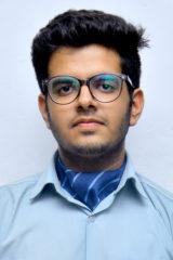 BHAVESH LUDHIYANI - 90
