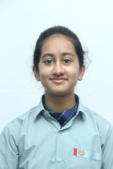 BHAVI NANDECHA - 94.2